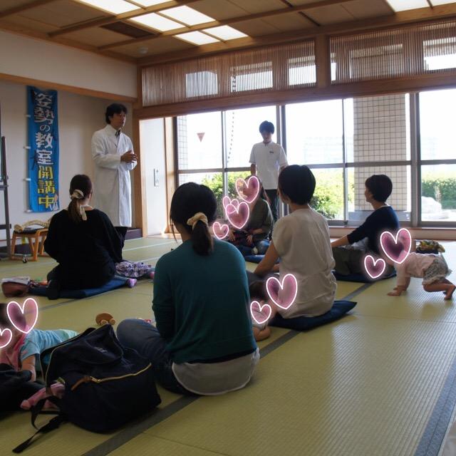 f:id:tokyo-shisei:20161024171443j:plain