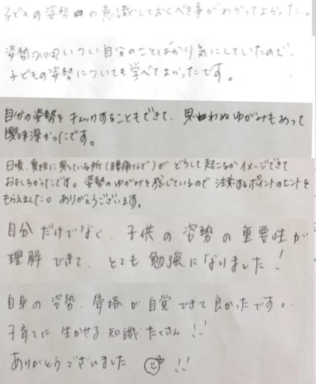f:id:tokyo-shisei:20161024171740p:plain