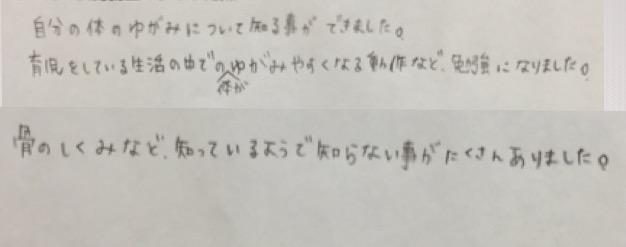 f:id:tokyo-shisei:20161024172119p:plain