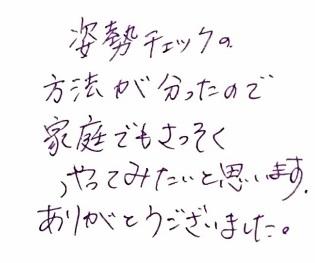 f:id:tokyo-shisei:20170114040037j:plain
