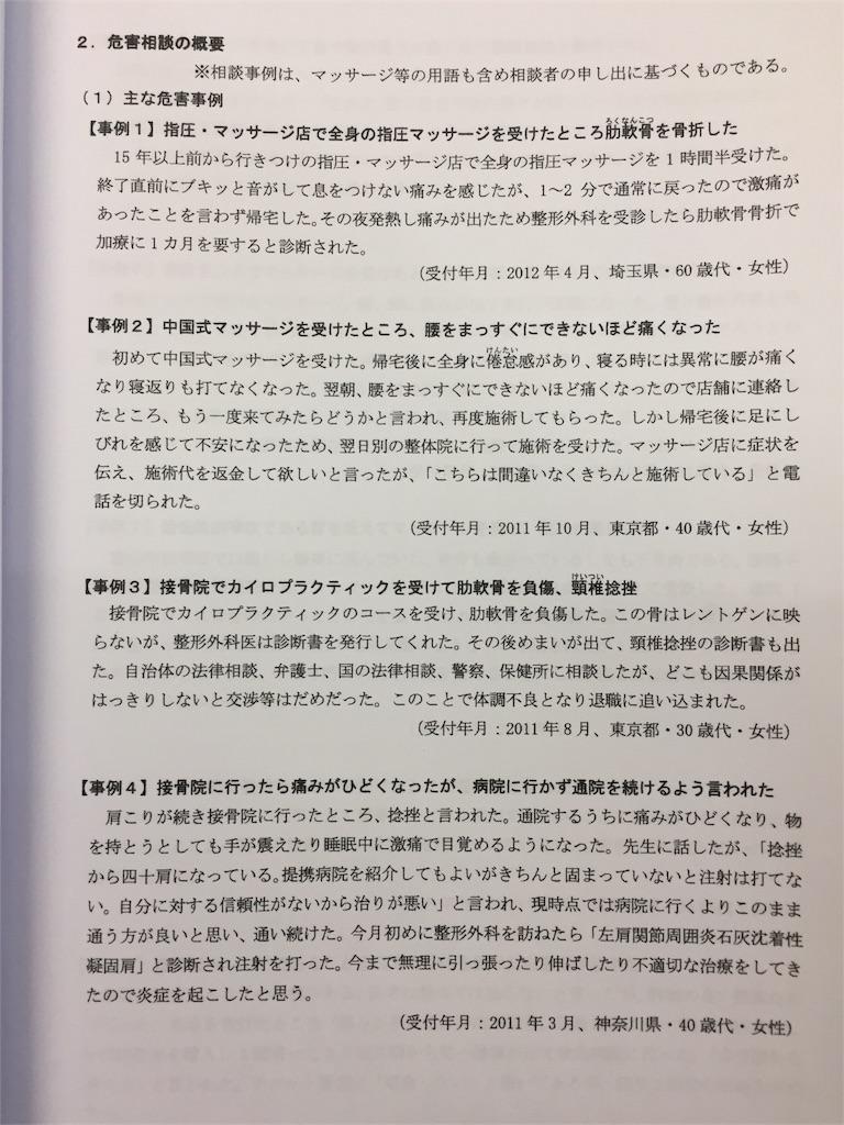 f:id:tokyo-shisei:20170308211926j:image