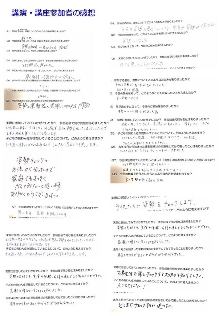 f:id:tokyo-shisei:20170408072455j:plain