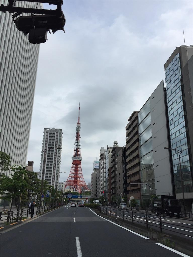 f:id:tokyo-shisei:20170517140335j:image