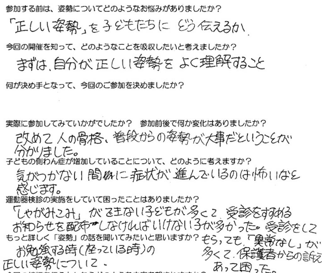 f:id:tokyo-shisei:20171016140140j:image