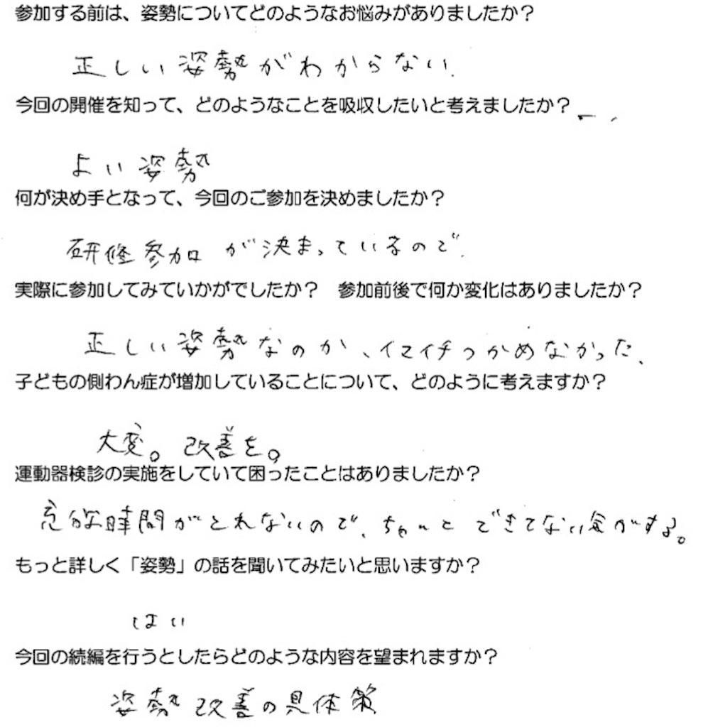 f:id:tokyo-shisei:20171016140335j:image
