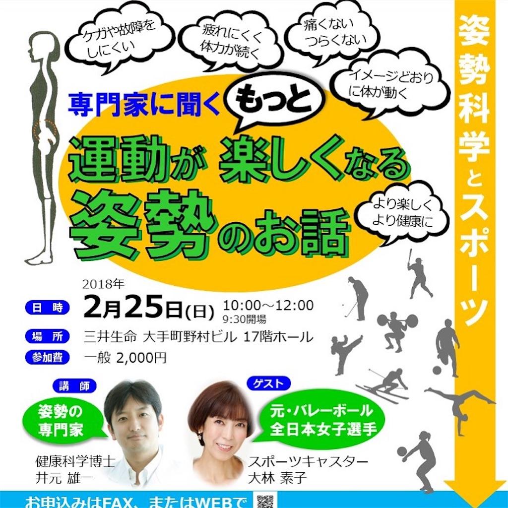 f:id:tokyo-shisei:20180224104554j:image