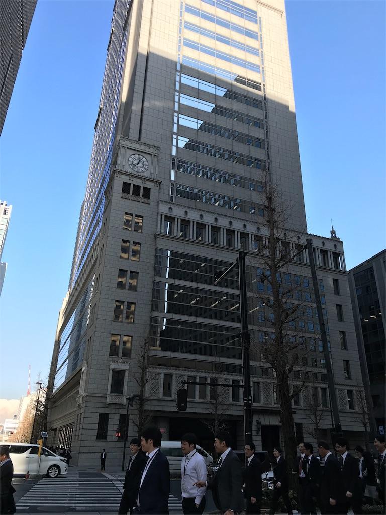 f:id:tokyo-shisei:20180224140717j:image