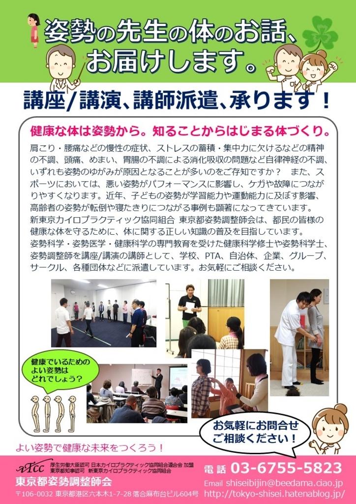 f:id:tokyo-shisei:20180228070403j:plain