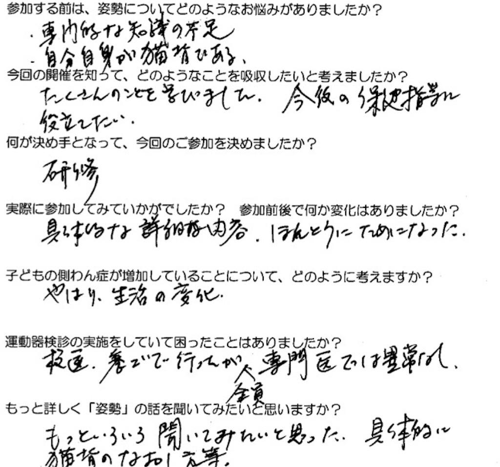 f:id:tokyo-shisei:20180527183650j:image