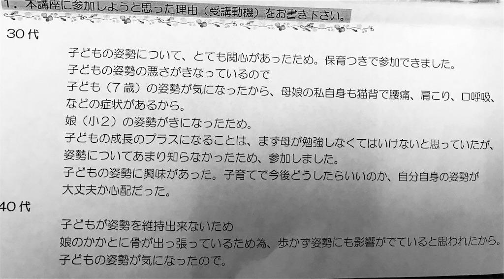 f:id:tokyo-shisei:20180614060337j:image