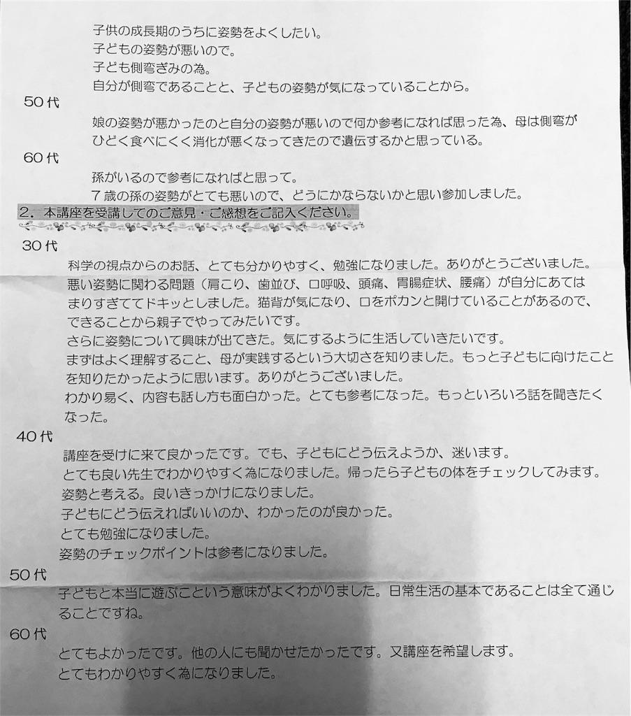 f:id:tokyo-shisei:20180614061109j:image