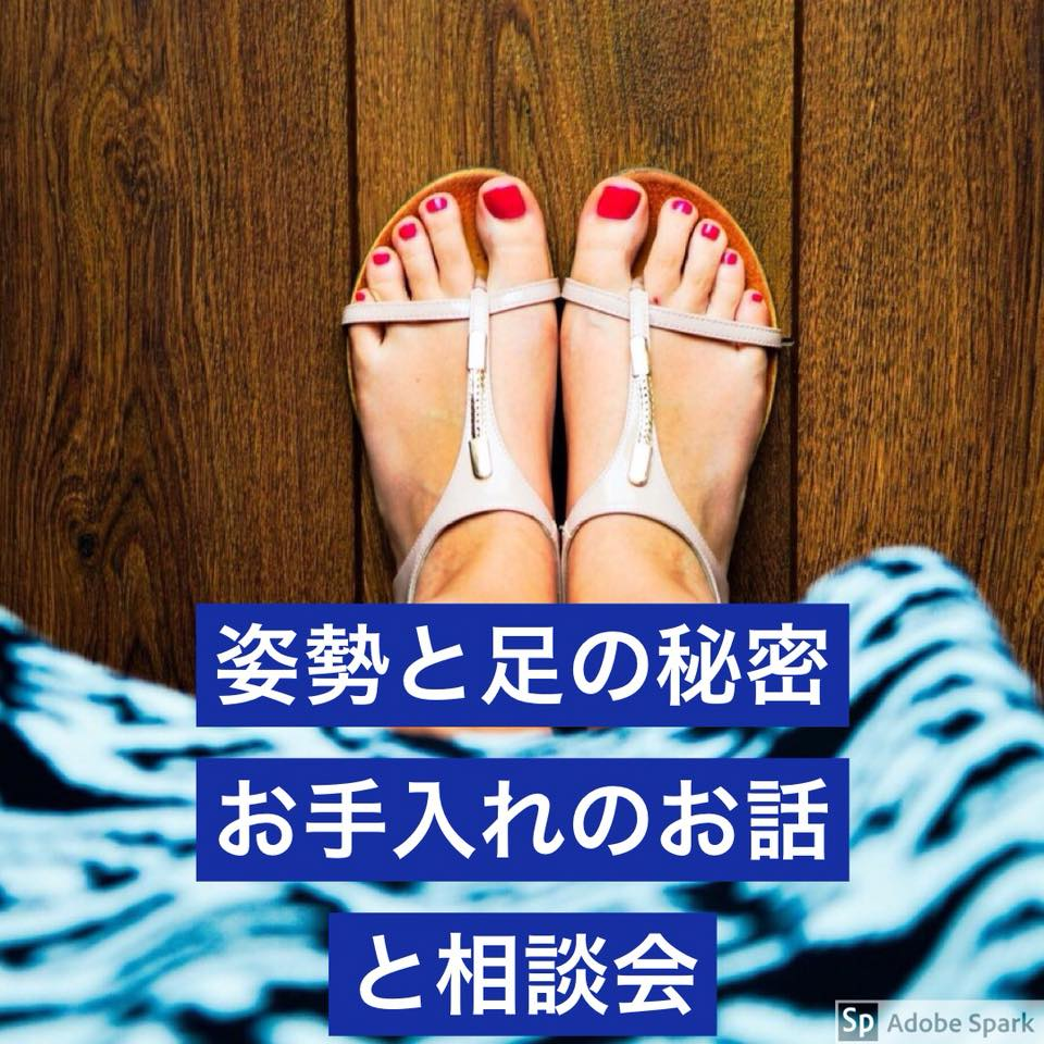 f:id:tokyo-shisei:20180617065747j:plain