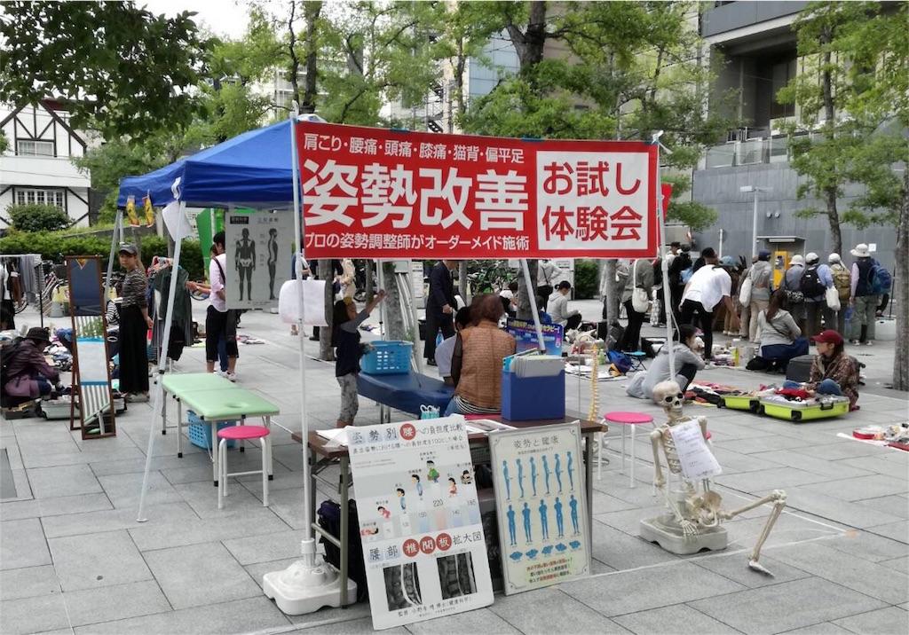 f:id:tokyo-shisei:20180620131710j:image