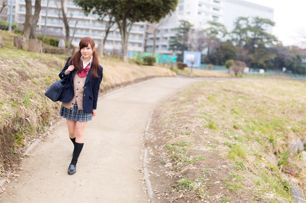 f:id:tokyo-shisei:20180622131547j:image