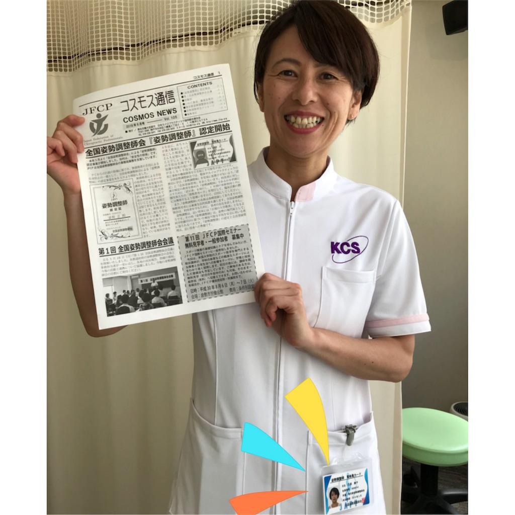 f:id:tokyo-shisei:20180710090248j:image