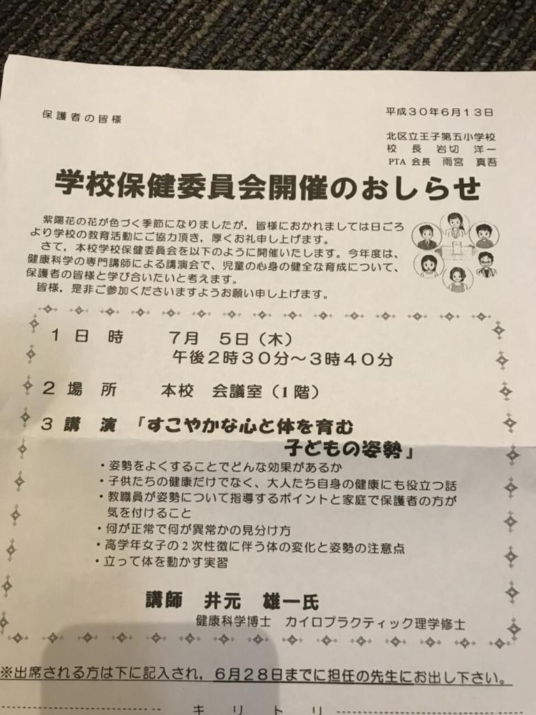 f:id:tokyo-shisei:20180711193615j:plain