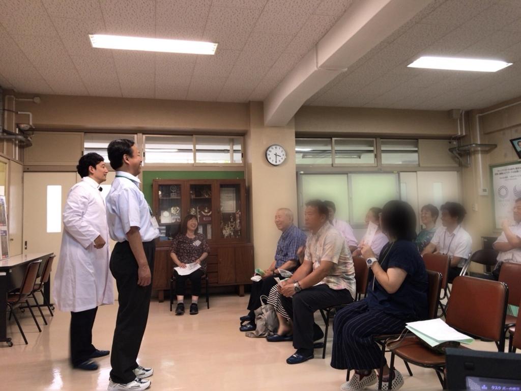 f:id:tokyo-shisei:20180711193628j:plain