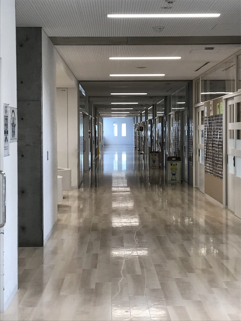 f:id:tokyo-shisei:20180723195416j:image