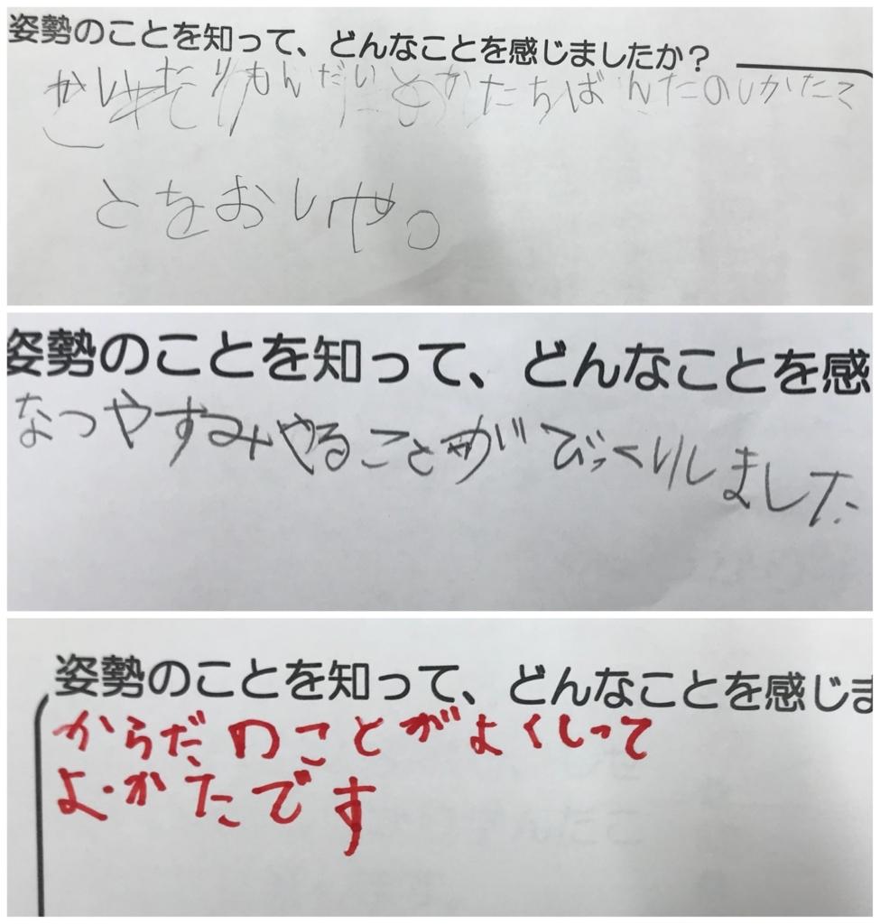 f:id:tokyo-shisei:20180726212811j:plain