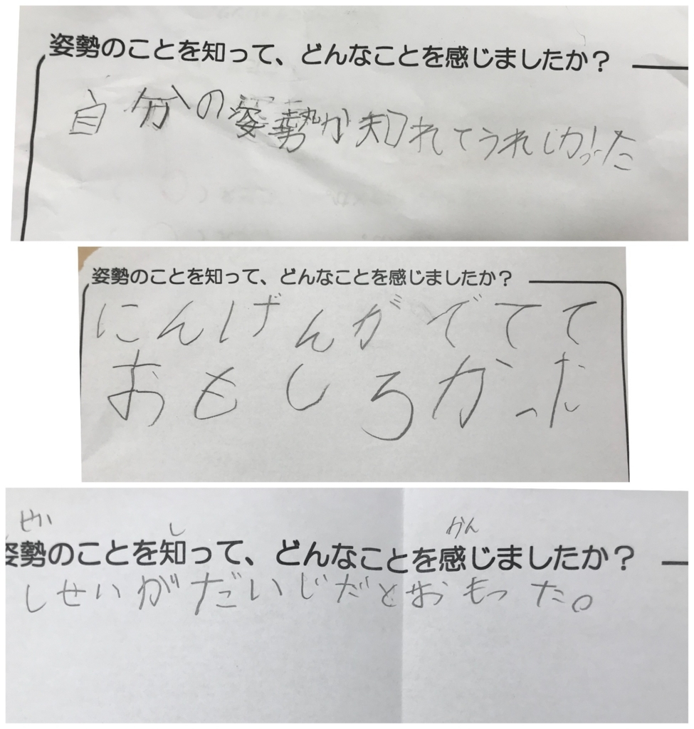 f:id:tokyo-shisei:20180726212830j:plain