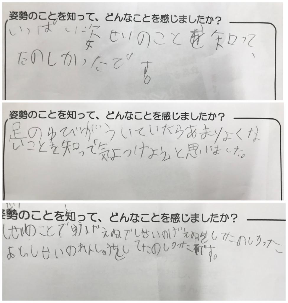f:id:tokyo-shisei:20180726212952j:plain
