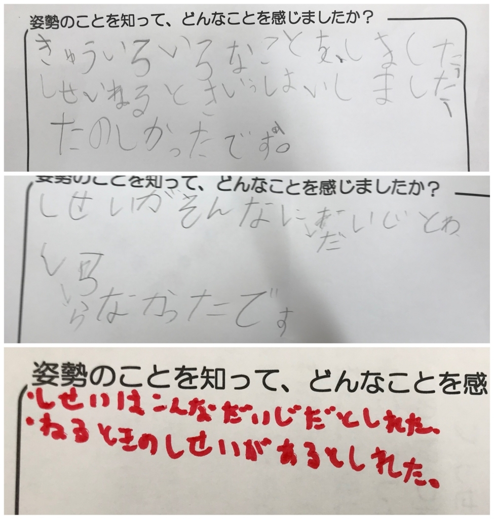 f:id:tokyo-shisei:20180726213002j:plain