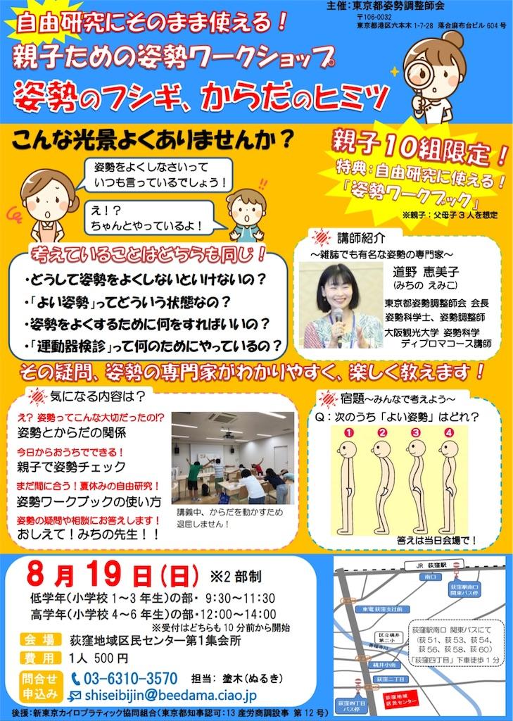 f:id:tokyo-shisei:20180731101324j:image