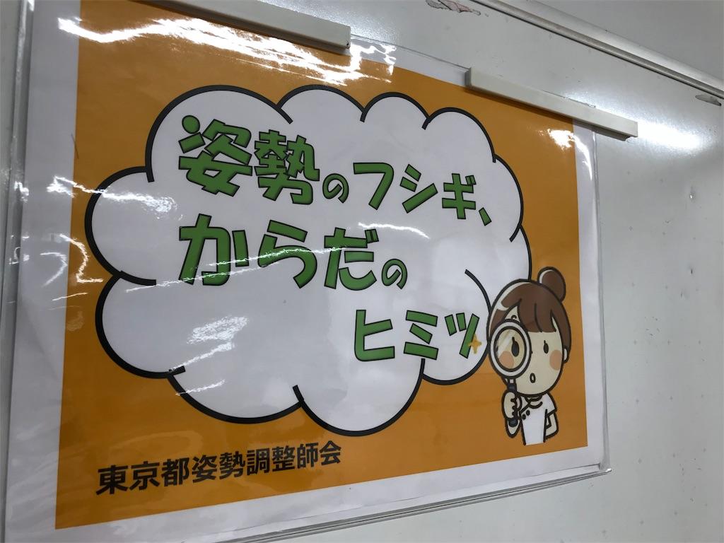 f:id:tokyo-shisei:20180802094432j:image