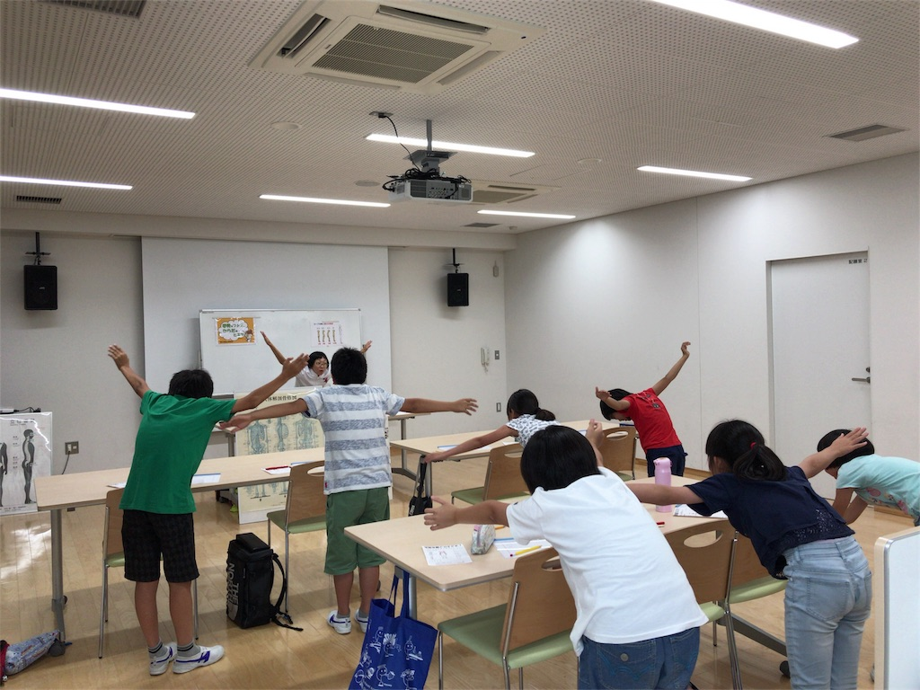f:id:tokyo-shisei:20180802163434j:image