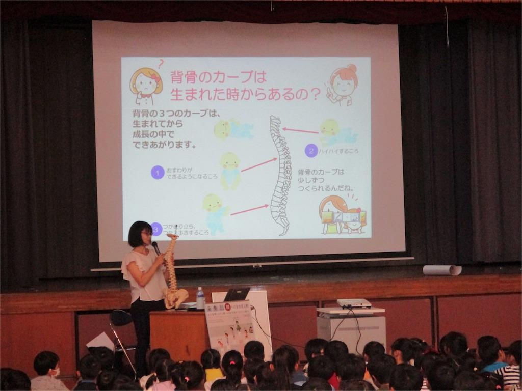 f:id:tokyo-shisei:20180921144726j:image