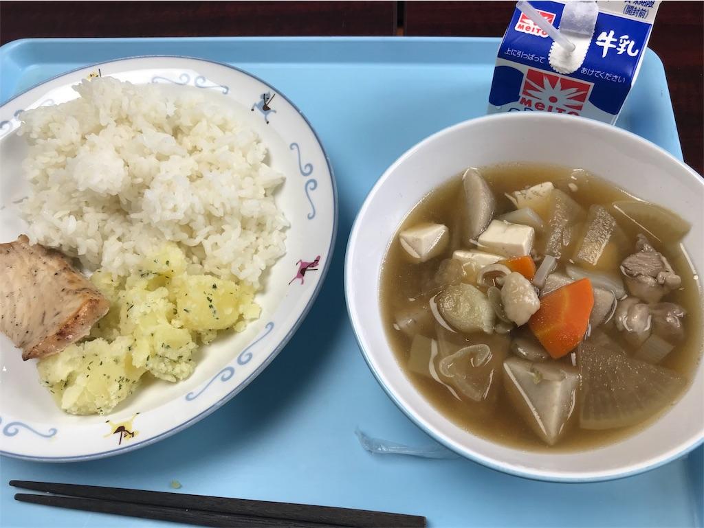 f:id:tokyo-shisei:20180921144937j:image