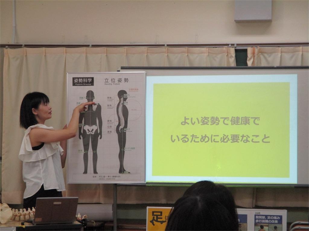 f:id:tokyo-shisei:20180921145201j:image