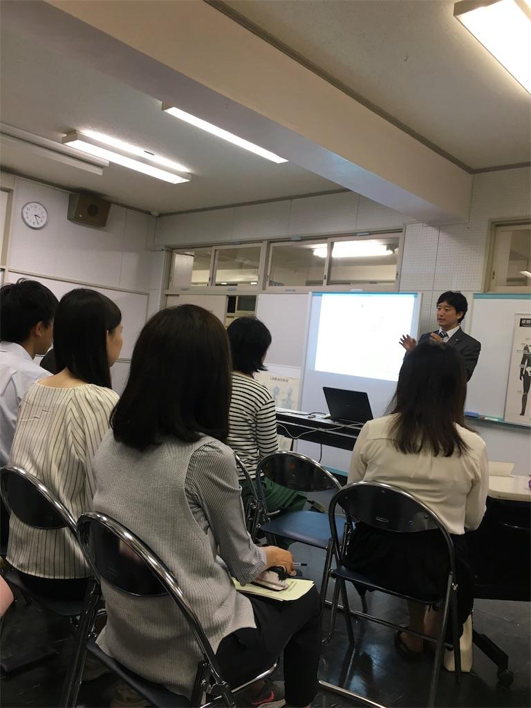 f:id:tokyo-shisei:20180923150907j:image