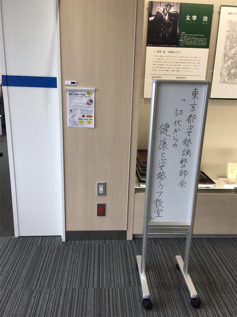 f:id:tokyo-shisei:20180925164449j:image
