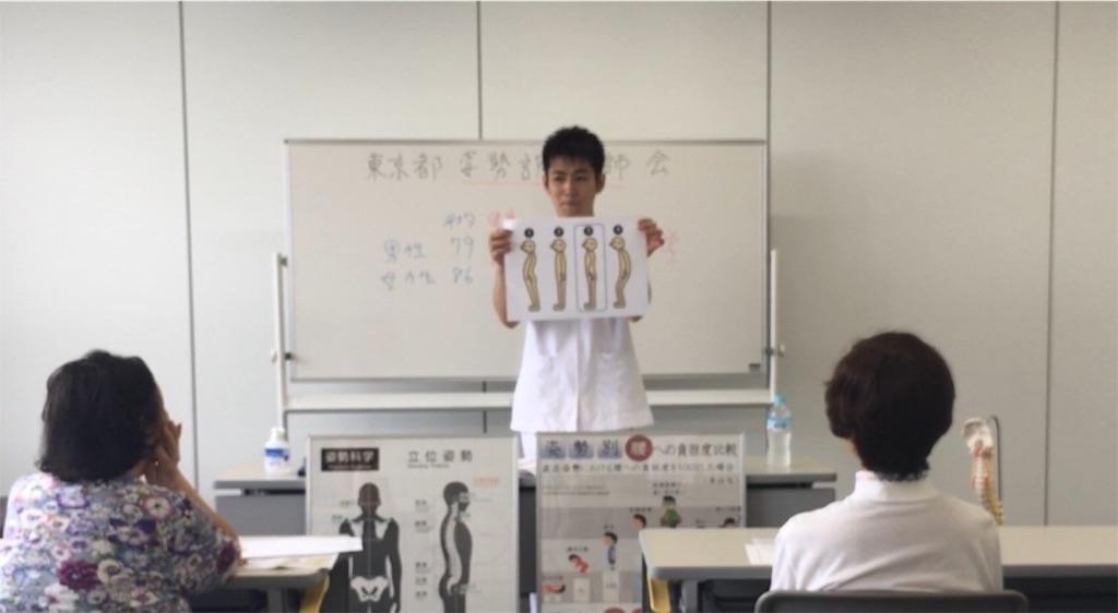 f:id:tokyo-shisei:20180925164844j:image