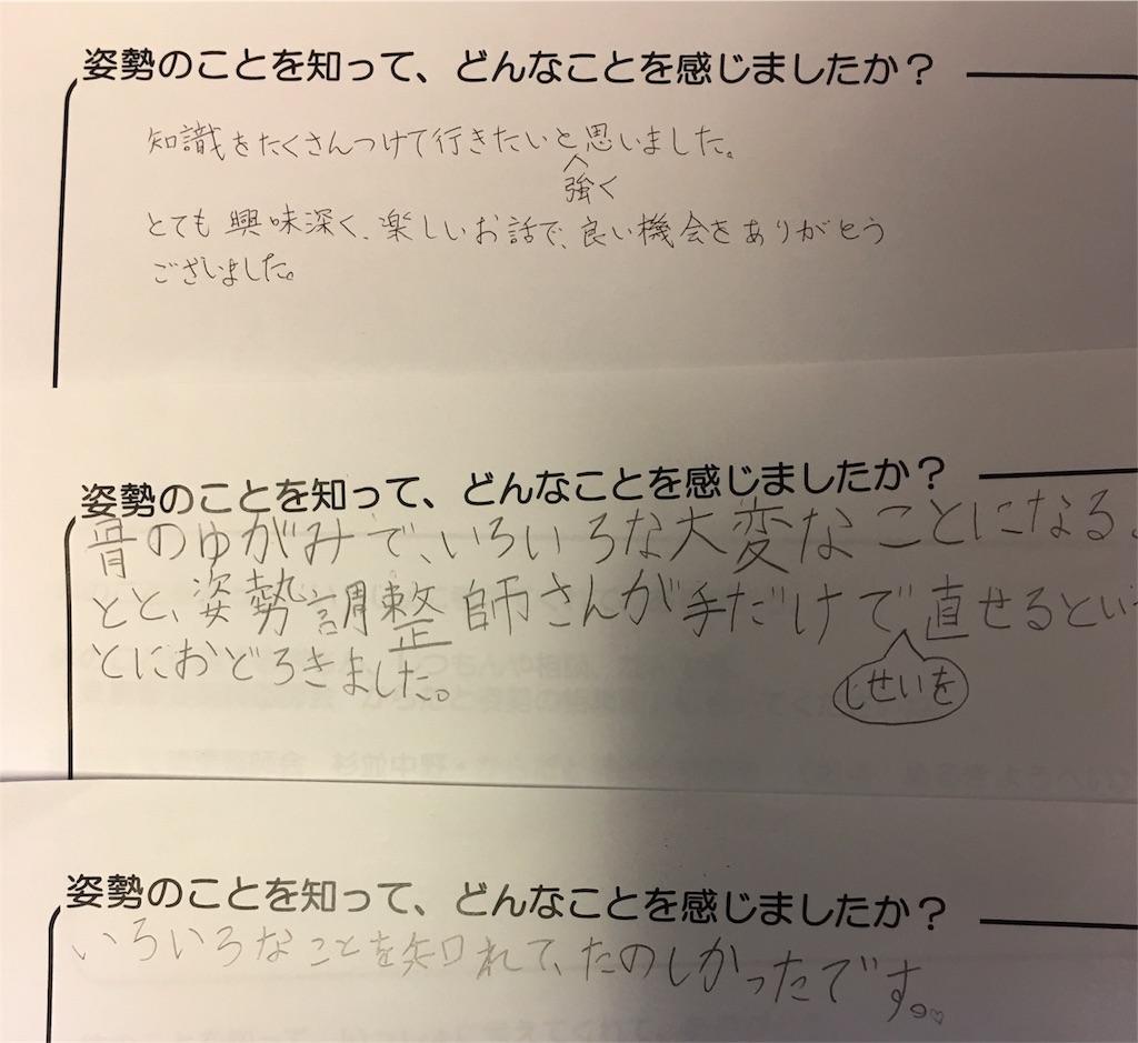 f:id:tokyo-shisei:20180925185549j:image
