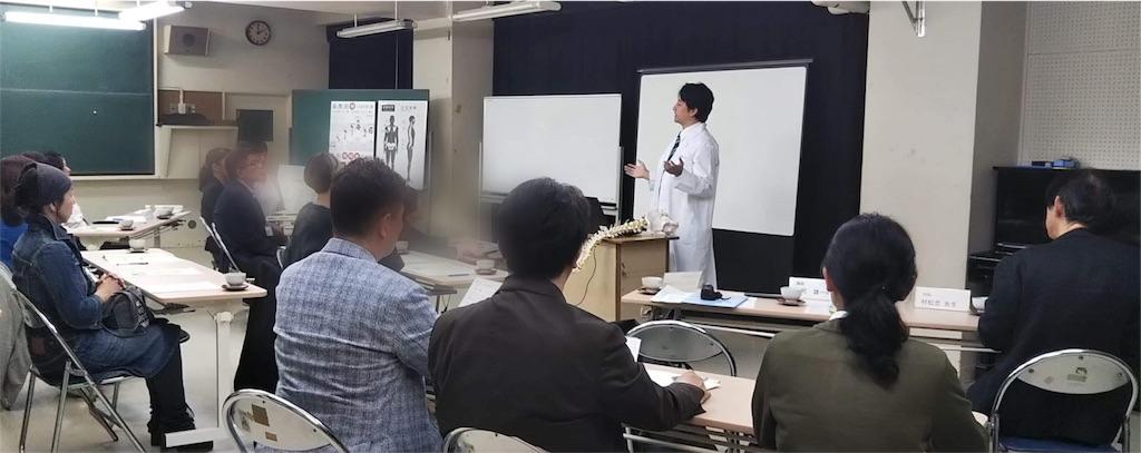 f:id:tokyo-shisei:20180928000306j:image