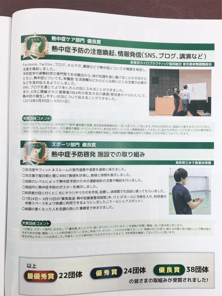 f:id:tokyo-shisei:20181031150049j:image