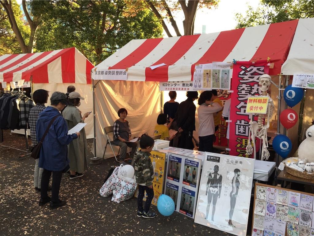 f:id:tokyo-shisei:20181105120027j:image