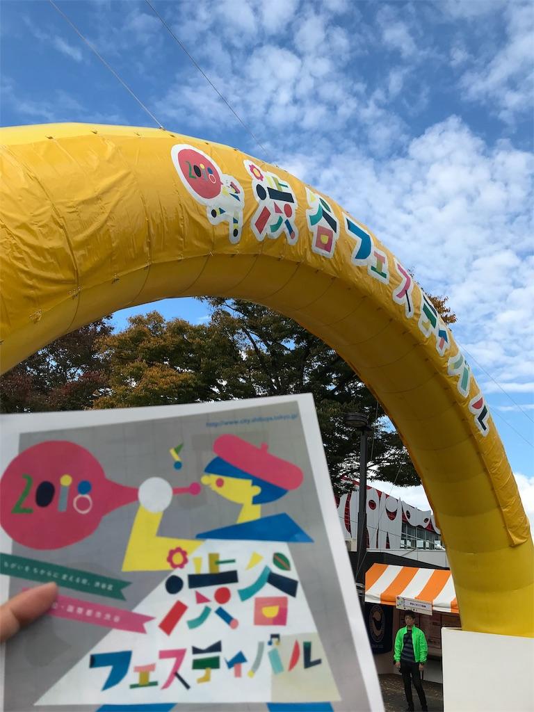 f:id:tokyo-shisei:20181105120031j:image