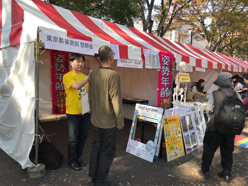 f:id:tokyo-shisei:20181105121924j:image