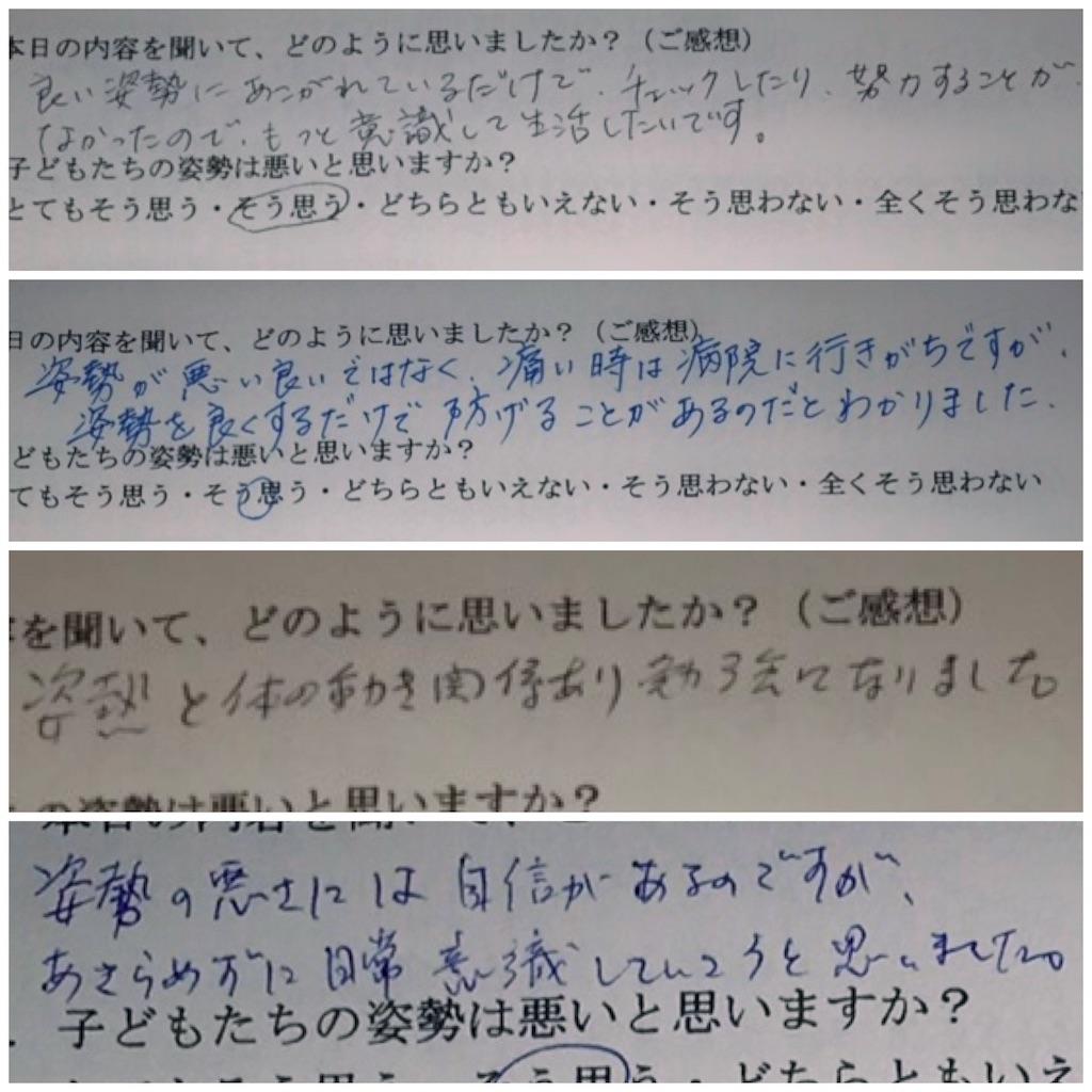 f:id:tokyo-shisei:20181116084007j:image
