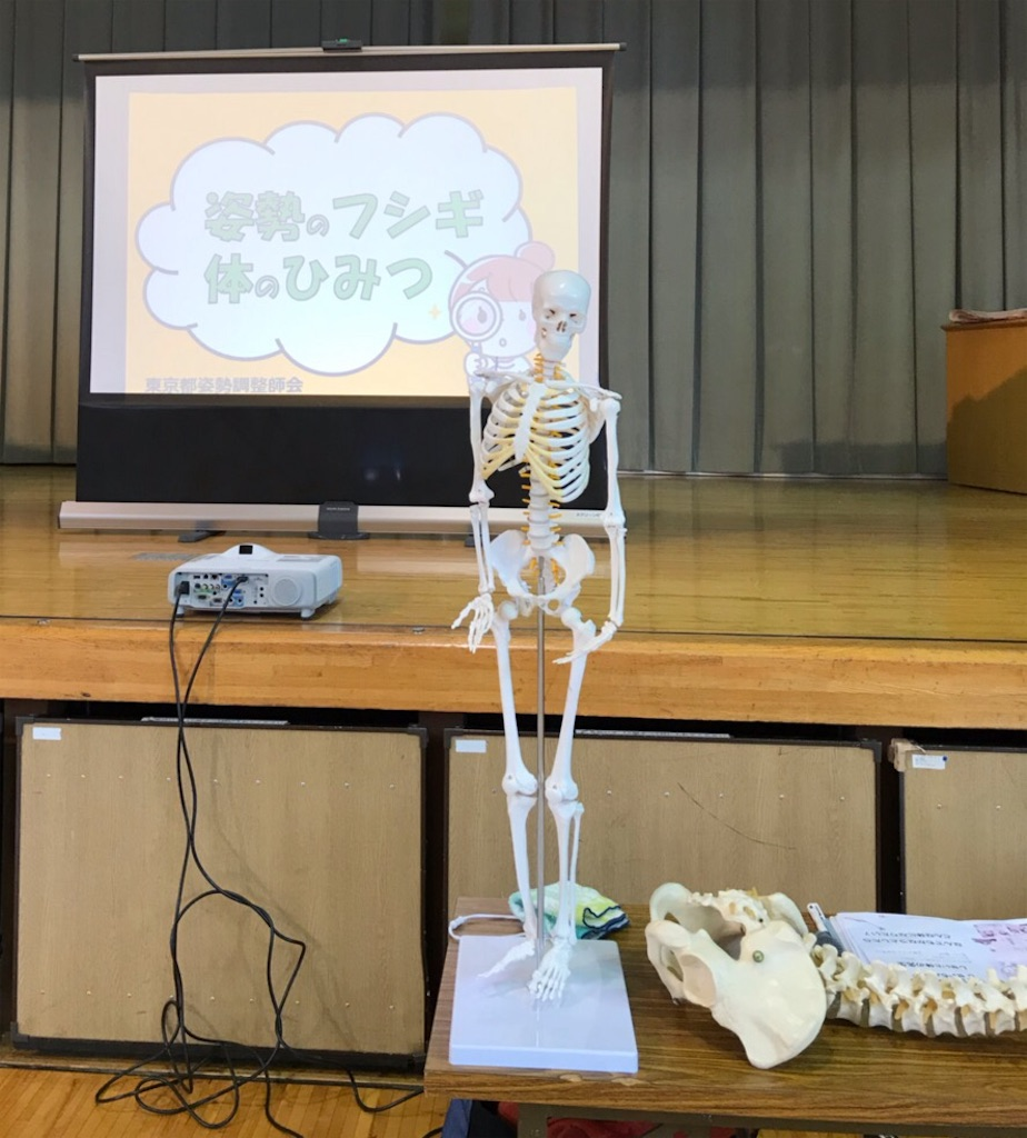 f:id:tokyo-shisei:20190117104616j:image