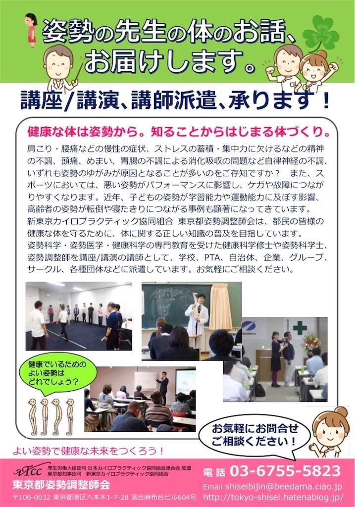 f:id:tokyo-shisei:20190117115131j:plain