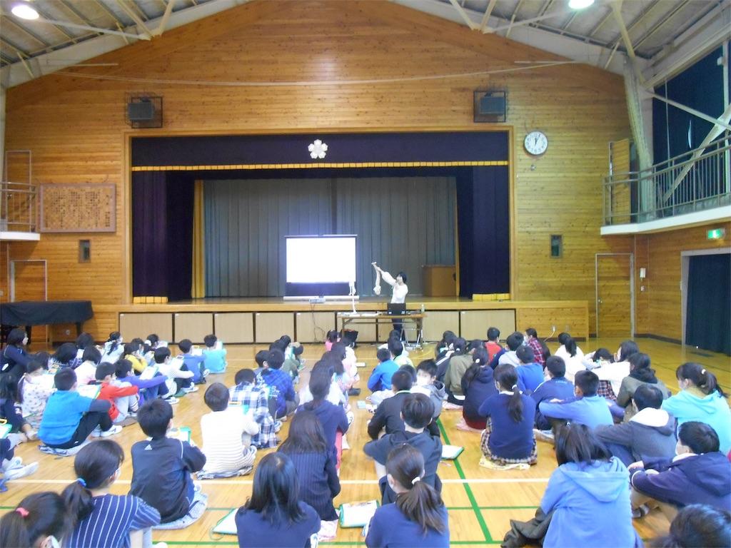 f:id:tokyo-shisei:20190118142740j:image