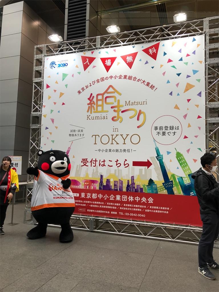 f:id:tokyo-shisei:20190131084609j:image