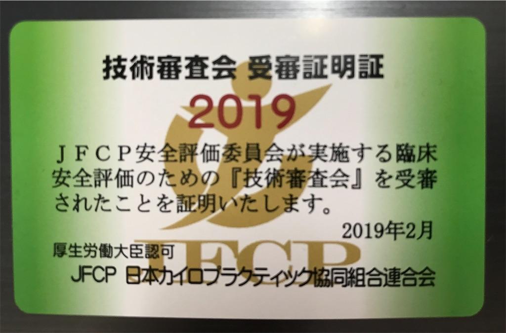 f:id:tokyo-shisei:20190212200954j:image