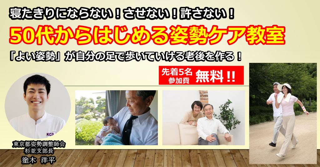 f:id:tokyo-shisei:20190311230520p:plain