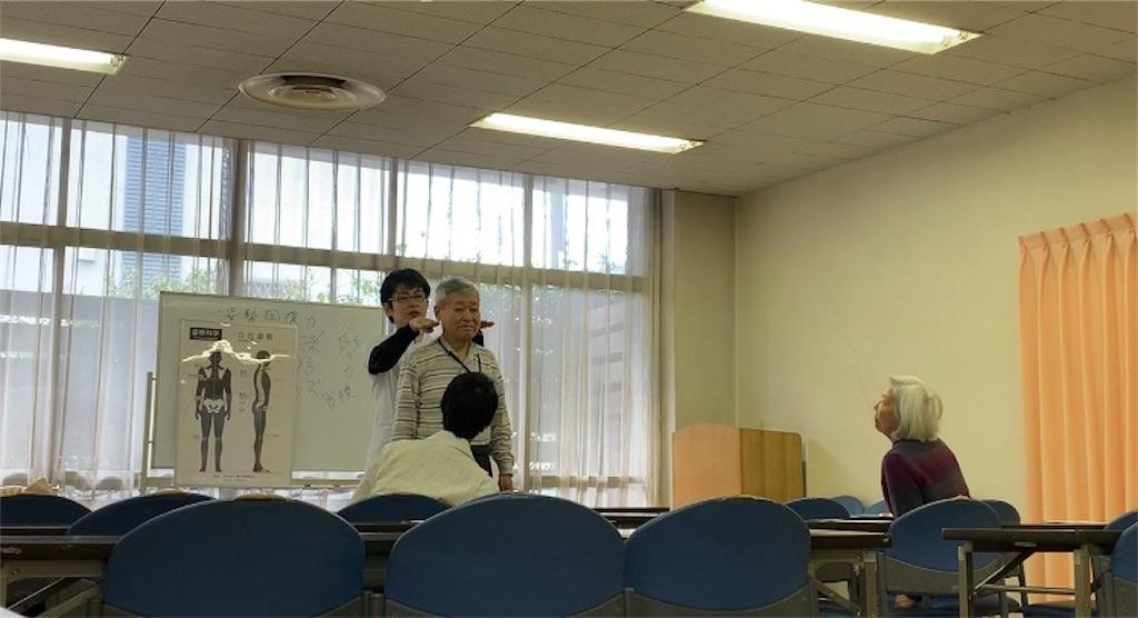 f:id:tokyo-shisei:20190401162335j:image