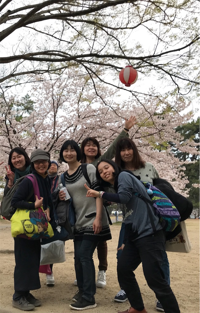 f:id:tokyo-shisei:20190409115355j:image